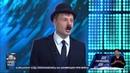 Це найкращий клоун у світі - Гончаренко пояснив свій незвичайний образ на ток-шоу