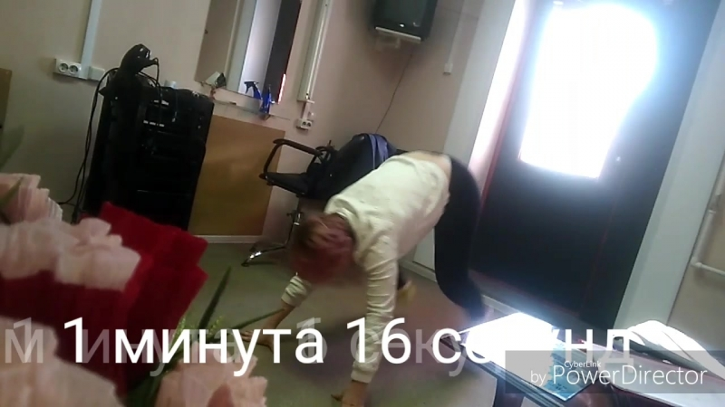 домашка_6_HD.mp4
