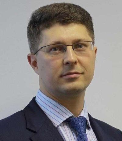 Виктор Шерстюк, 14 декабря , Томск, id3711922