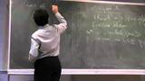 В.Г.Спокойный. Model Selection. Lecture 2. 17.02.2015