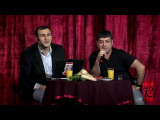 ����� ����� Tatul Avoyan  32 atam ( spitakci haykoi het kapvac harc ev ankexc patasxan  2013