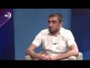 Альберт Селимов рассказывает о поединках против Василия Ломаченко