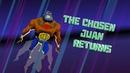 Guacamelee! 2 Xbox One UWP Launch Trailer