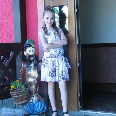 Олесуня Янів, 13 июля , Стрый, id164668138