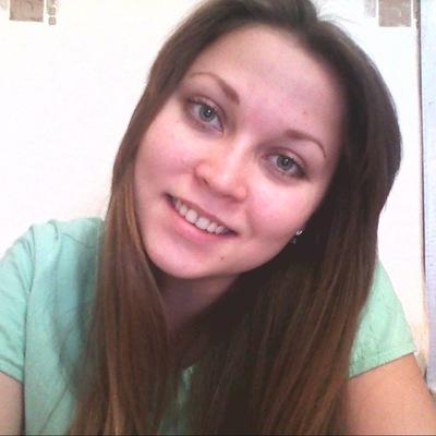 Надюша Кочанова, 11 декабря , Усть-Кулом, id152355692