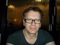 Виталий Ненастин, 11 июня , Москва, id177091093