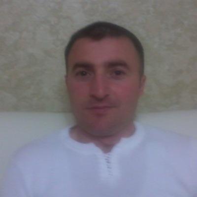 Sabuhi Bayramov, 16 августа , Гродно, id211528679