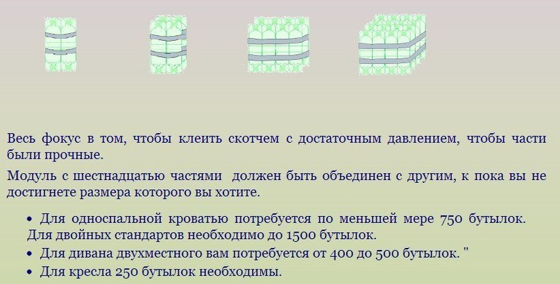 http://cs620427.vk.me/v620427440/f698/BiSSfj68h0I.jpg