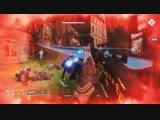 Destiny 2 - Замысел Покорителя разума
