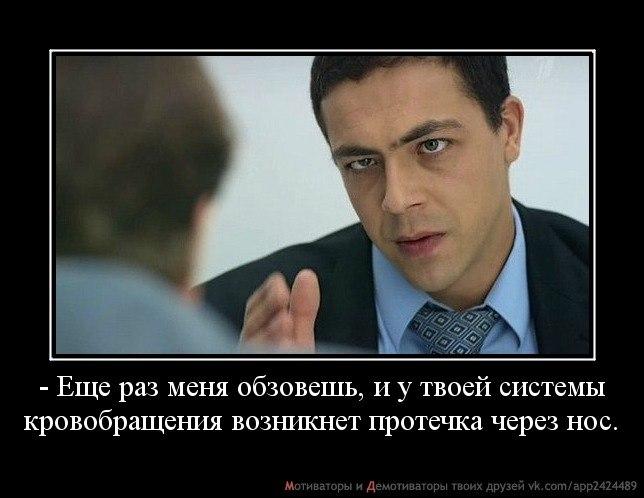 http://cs417830.vk.me/v417830539/56cc/Hip0zGWSpjI.jpg