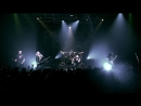 Primal Fear - Alive And On Fire Official Video