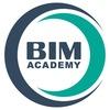Академия БИМ