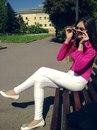 Александра Иванисенко. Фото №7