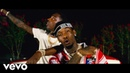 Young Dolph - Break The Bank Official Video ft. Offset