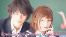 High School Debut Komiyama You❣️Haruna Nagashima