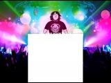 Sam And The Womp - Bom Bom (DJ Solovey Remix)