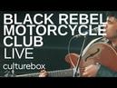 Black Rebel Motorcycle Club (full concert) - Live @ Lollapalooza Paris 2018