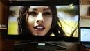 Как смотреть TORENT TV на SAMSUNG 6 serii TAIZAN