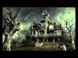 Княzz - Дом Нечисти (альбом Предвестник)