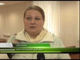 Суд над рулевым мопеда, где в ДТП погиб его пассажир. Северодвинск.