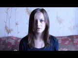 Imagine Dragons - Radioactive  (cover by Lera Yaskevich and Ernest Stepanov)