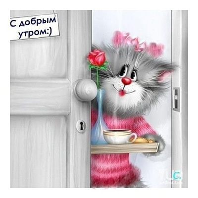 Масяня Маськина, 17 января 1993, id204652068