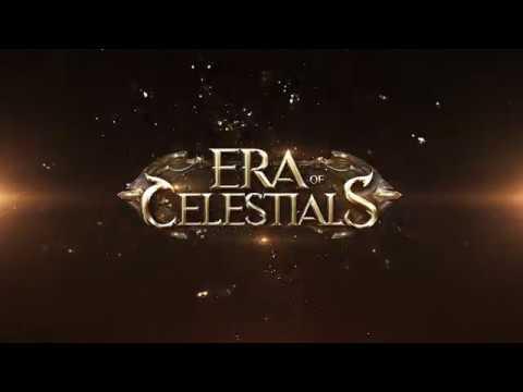 Era of Celestials - Discover Divine Power