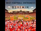 Best Football Entrances Sam Smith - La La La (White Panda X Gazzo Remix) B.S.V.E.M.I.H.