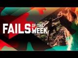 For the Boys! Fails of the Week (August 2018) FailArmy
