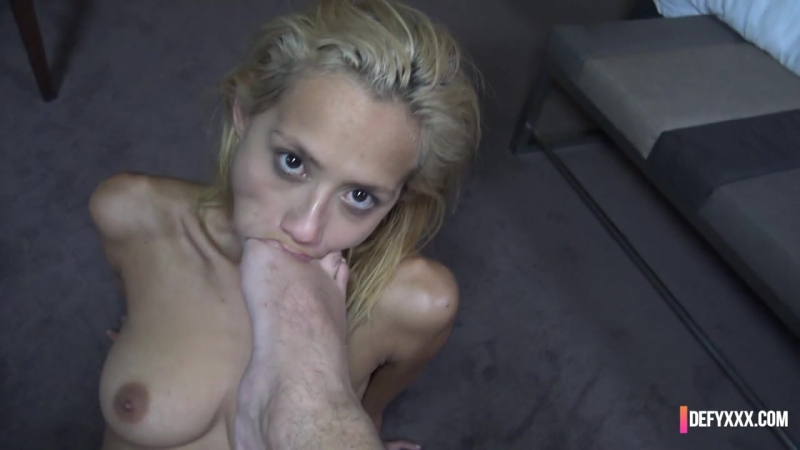 Veronica Leal (The Beauty Queen)[2018, Anal creampie, Anal Toys, Atom, Faceslapped, Piss In Mouth, Piss On Face, Rimming, 720p]