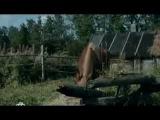 Смерш Легенда Для Предателя (2011) Военные фильмы