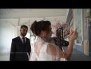Свадебный клип|Саркис и Ксения|Свадьба Ярославль|Видео