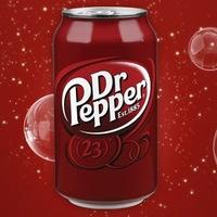 Dr Pepper, 8 июля 1996, Мглин, id228306139