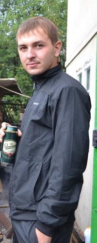 Сергей Лихоман
