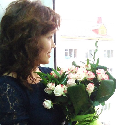 Гульчачак Файзуллина, 27 марта , Уфа, id64757702