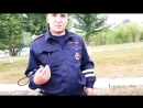 18 ДПС Баймак Баймакский мусор или тупой и еще тупее