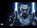 Star Wars: The Force Unleashed 2 - Starkiller [Music Video]