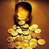 Gold Ira Investment