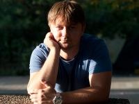 Сергей Нещеретов, 8 мая 1996, Ростов-на-Дону, id185491435