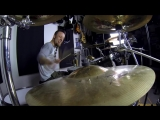 Leo Moracchioli сделал метал-кавер песни Avicii - Wake Me up