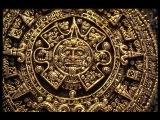 «История Древних Цивилизаций» Территория Заблуждений с Игорем Прокопенко №21
