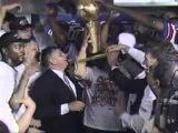 NBA Dennis Rodman Mix by Kblaze