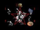 Рокфеллер и Сталин - нюанс аномальной власти Меняйлов on Vimeo