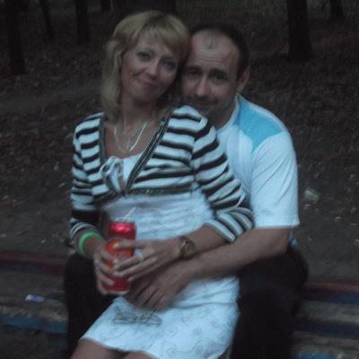 Таня Дловча, 5 марта , Минск, id195069704