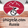 Unicycle.com Russia | Уницикл