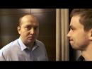 Полицейский с Рублевки (Без цензуры) НОВАЯ ЗАГАДКА и ...! ИЗМАЙЛОВ - СУКА!? (ツ)