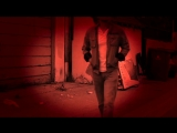 Parov Stelar - State of the Union ft. Anduze (США)