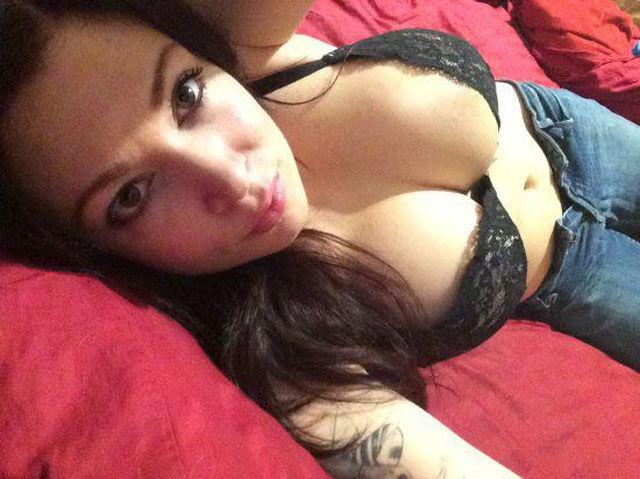 Pleasing massage actions from voyeur web camera