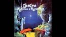 Tantra Mistérios e Maravilhas 1977