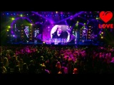 Faul & Wad Ad  -- Big Love Show 2014 [Official Video]